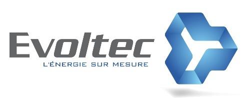 Evoltec entreprise d'énergie en Savoie : électricité, chauffage, plomberie, climatisation.